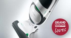 vorwerk from vk direct ltd vorwerk vacuum cleaner from vk direct kobold. Black Bedroom Furniture Sets. Home Design Ideas