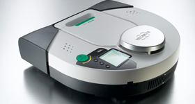 vorwerk kobold upringht vk 150 eb370 attachment pb430 hd50 and dry cleaning kit