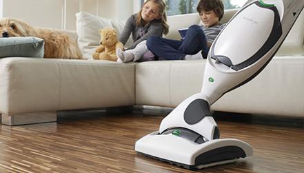 kobold sp530 hard floor cleaner vorwerk vacuum cleaner from vk direct kobold. Black Bedroom Furniture Sets. Home Design Ideas