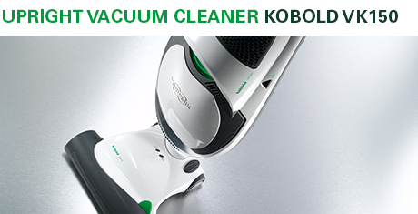 Our Products Vorwerk Vacuum Cleaner From Vk Direct Kobold