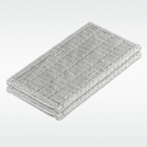 MF Cleaning Cloths - Dry (2 Pk)