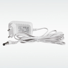 VC100 Power Cable