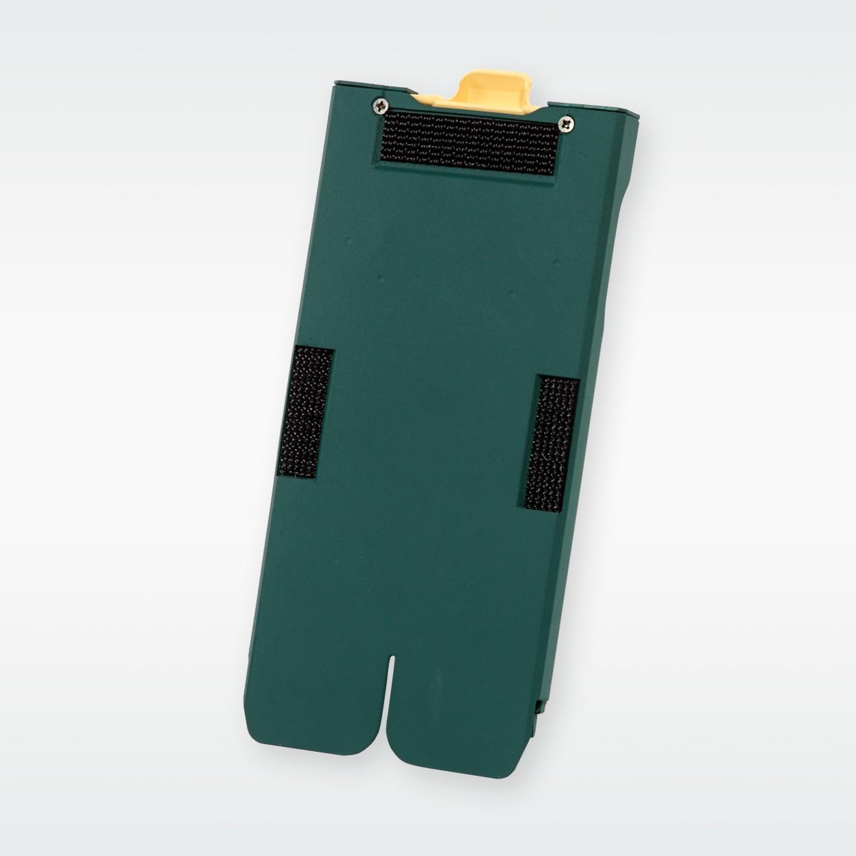 sp520 cloth tray vorwerk vacuum cleaner from vk direct kobold. Black Bedroom Furniture Sets. Home Design Ideas
