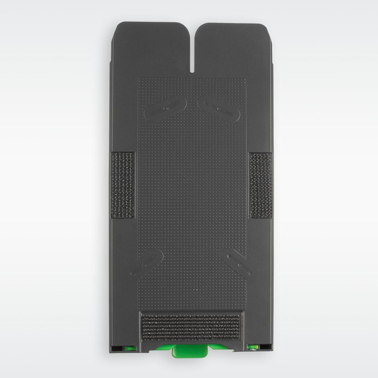 sp530 cloth tray vorwerk vacuum cleaner from vk direct kobold. Black Bedroom Furniture Sets. Home Design Ideas