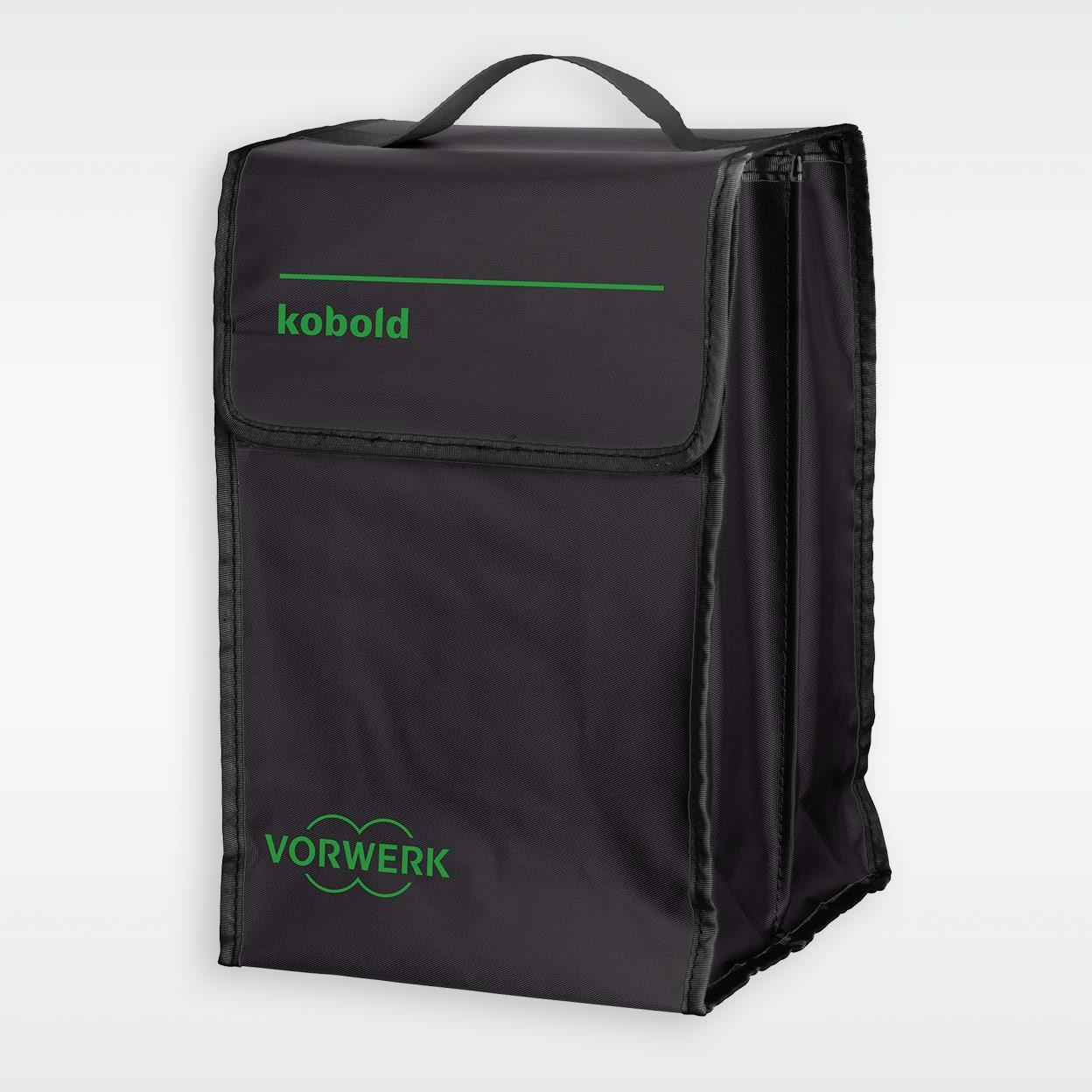 Sp Accessory Bag Vorwerk Vacuum Cleaner From Vk Direct