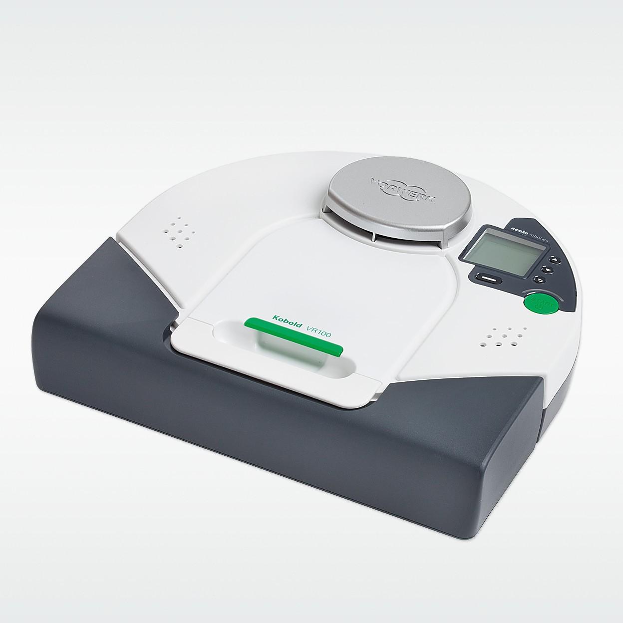 grand designs special offer kobold vr100 vorwerk vacuum cleaner from vk direct kobold. Black Bedroom Furniture Sets. Home Design Ideas