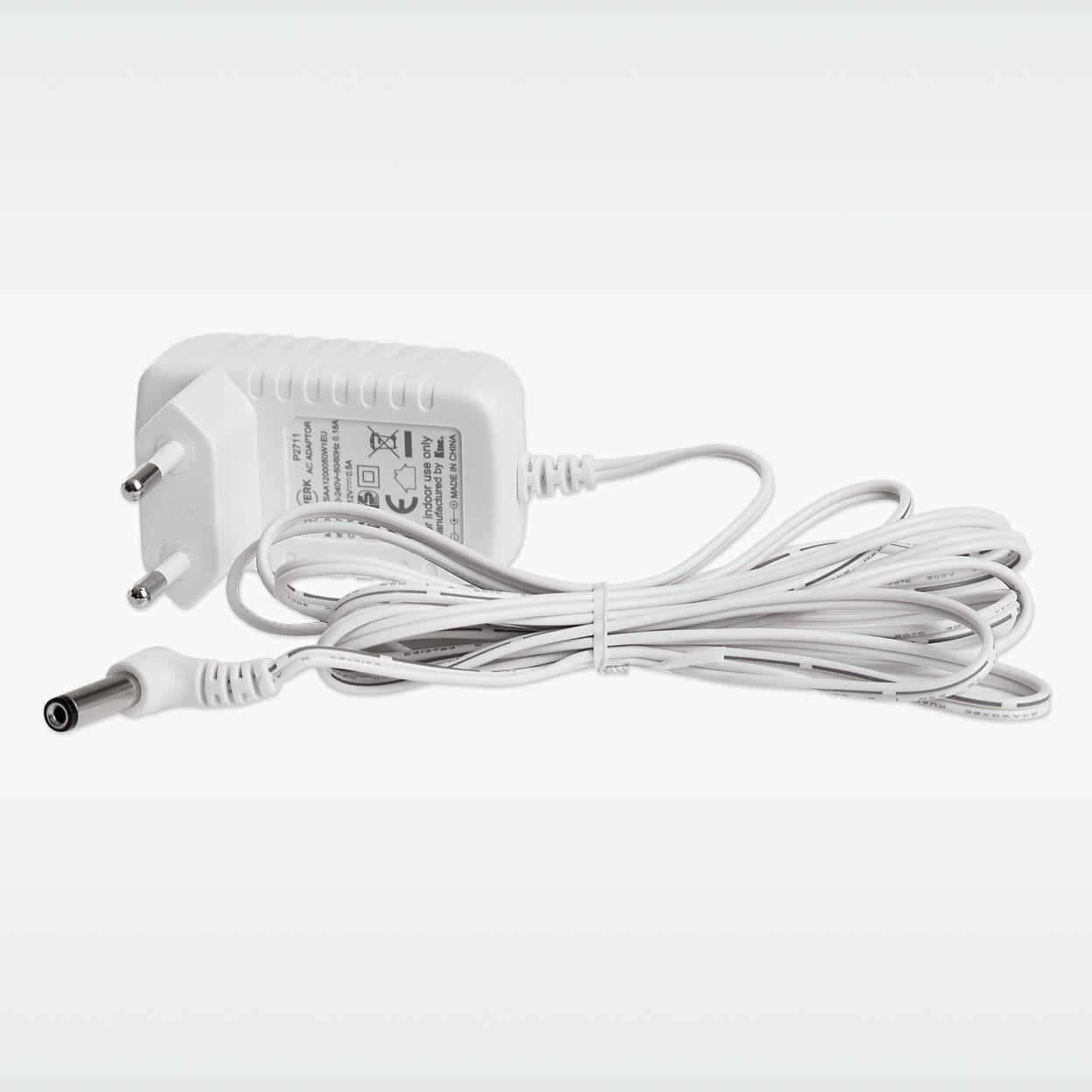 vc100 power cable vorwerk vacuum cleaner from vk direct kobold. Black Bedroom Furniture Sets. Home Design Ideas