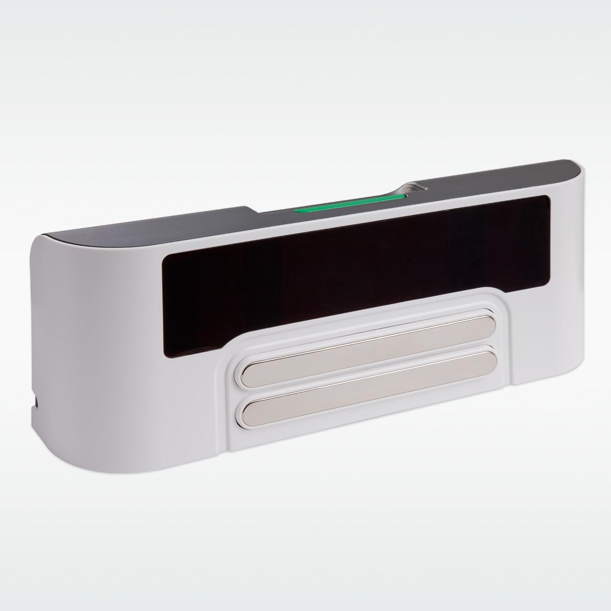 vr100 charging station no ac adapter vorwerk vacuum cleaner from vk direct kobold. Black Bedroom Furniture Sets. Home Design Ideas