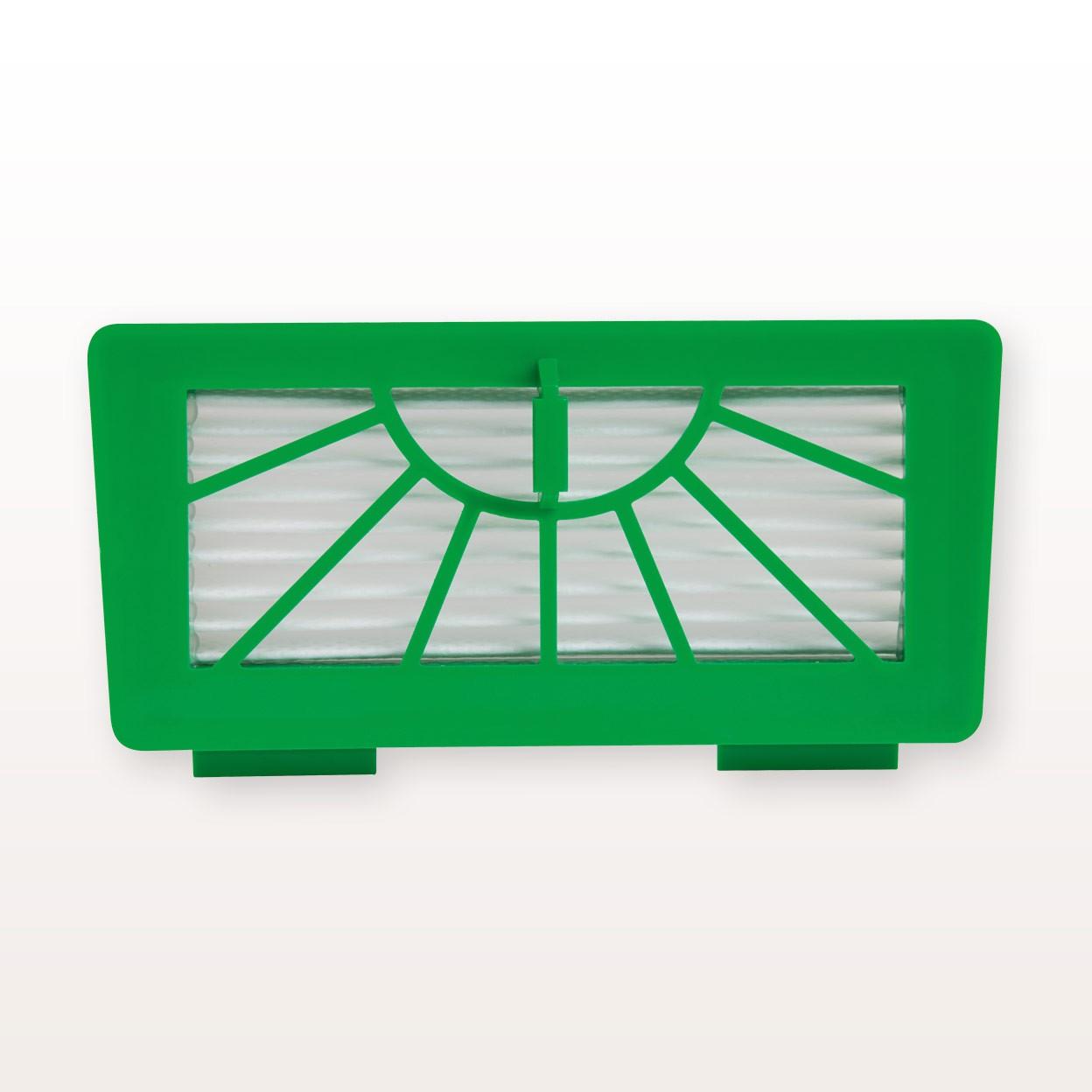 vr100 filter vorwerk vacuum cleaner from vk direct kobold. Black Bedroom Furniture Sets. Home Design Ideas