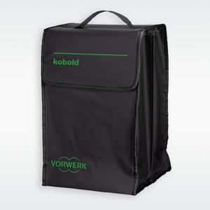 sp accessory bag vorwerk vacuum cleaner from vk direct kobold. Black Bedroom Furniture Sets. Home Design Ideas